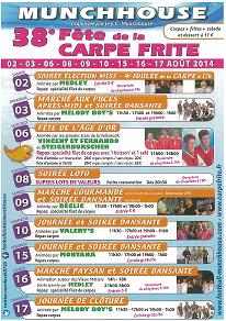 programme-carpe-frite-2014